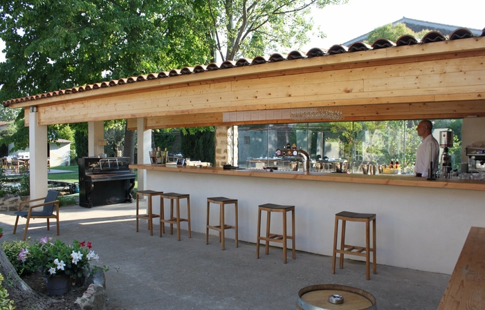 Bed and Breakfast Fiorentino 85,00€