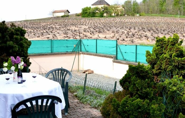 Cottage molto bello che può essere privatizzato tu 145,00€