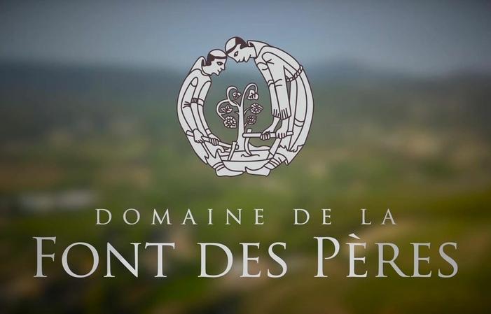 Vente en Direct Bandol: La Font des Peres 19,00€
