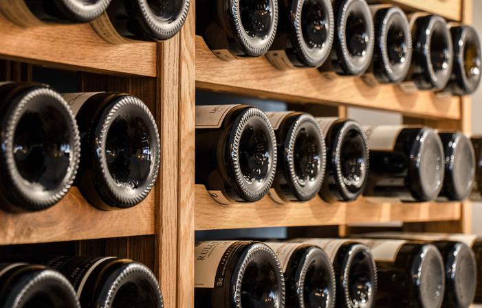 Le Vin des Possibles 38,00€