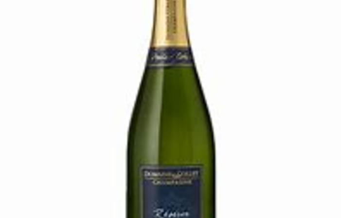 Un Champagne de producteur à moins de 19€ 18,80€