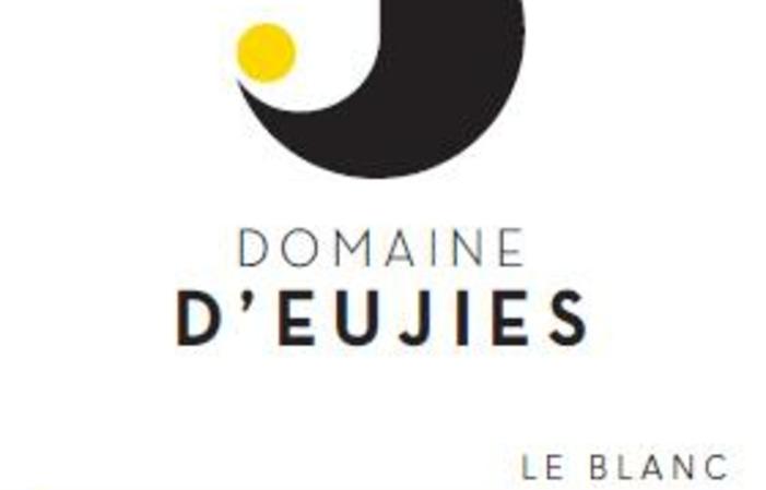 Les Estivales du Rhône les 6 et 13 juin 2019 7€