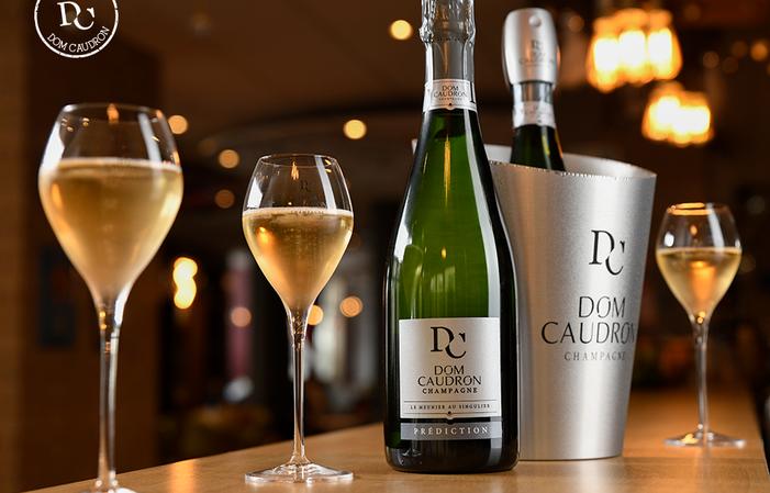 Sélection de Champagnes par Winebnb 19,50€