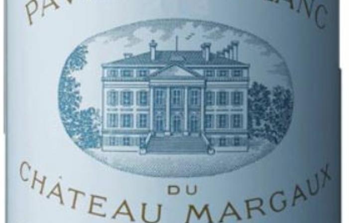 Dîner prestige : accord mets et grands vins 75,00€