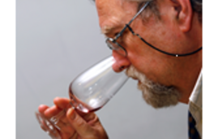 Soirée vins et truffes 100€