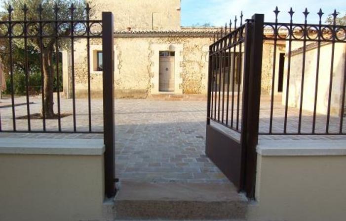 Visitez le Château 937 10,00€