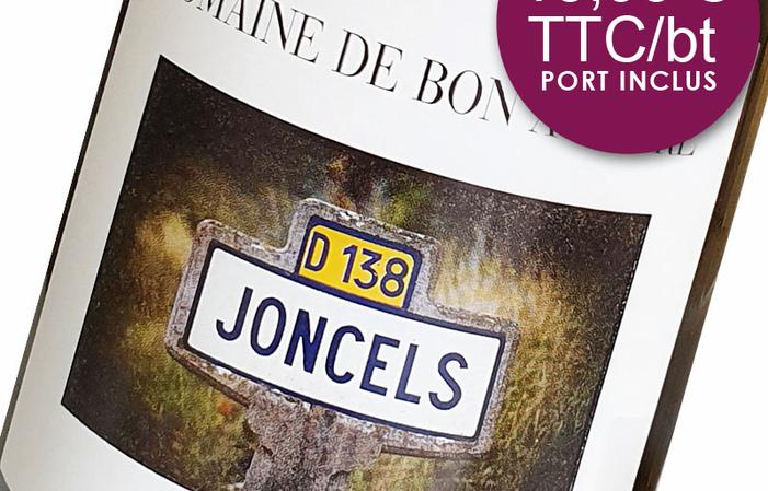 DOl - Dégustation Online en direct du Domaine de B 36€