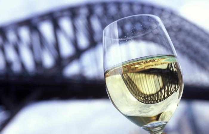Masterclass dédiée aux vins blancs Français 45€