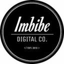 Imbibe D.