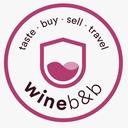 La Cave Winebnb W.