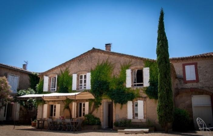 Vendita diretta di vini da Chateau Bonnange 10,00€