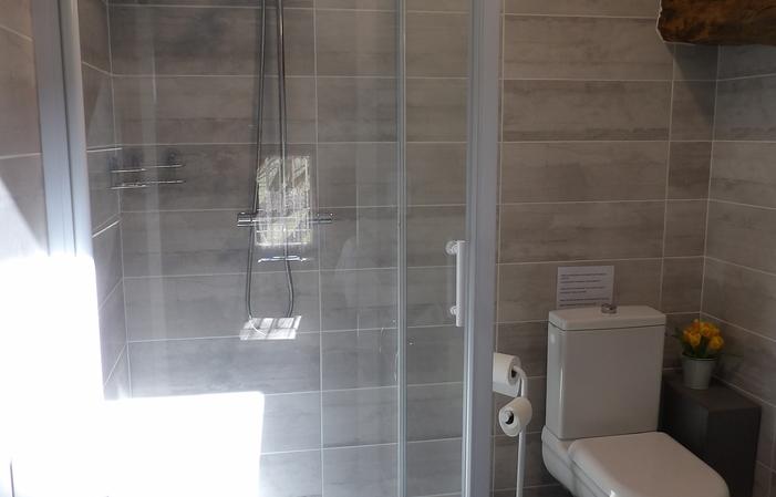 Room Melusine-Bordeaux, Médoc €70.00