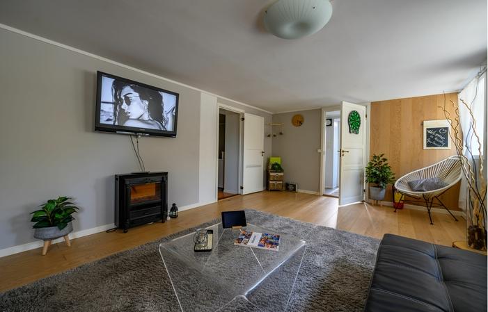 Nicolas Apartment 1 «Nice & Cozy» Central 2 Chambres 1000,00€