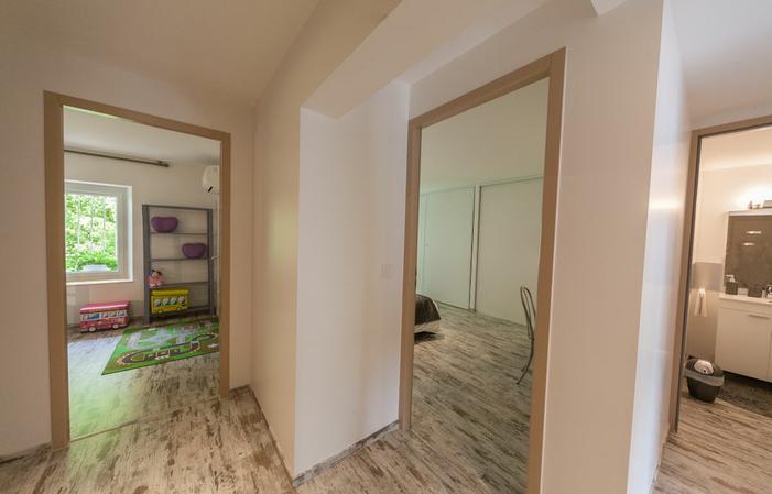 Chambre Mistelle - Civrac, Médoc 75,00€