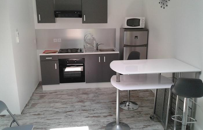Studio Cabernet Sauvignon - Civrac, Médoc 80,00€