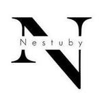 Domaine Nestuby S.