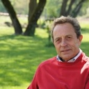 Bernard L.